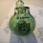 illadelph 5-Hole Glass Spoon Bowl Review