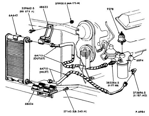 Yamaha Virago 750 Wiring Diagram - Best Place to Find Wiring and