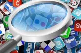 Social+media+onderzoek