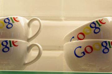 france-europe-google.jpeg2-1280x960
