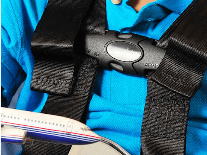 Best Car Seat For 15 Month Oldanatomy Of A Car Seat Photo