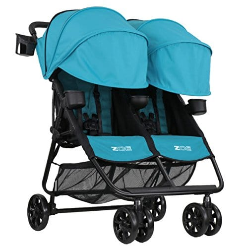 Lightweight Stroller Best 2018 Best Double Umbrella Stroller A Look At The Top 8 For