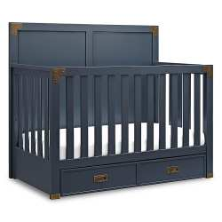 Small Of Best Baby Cribs