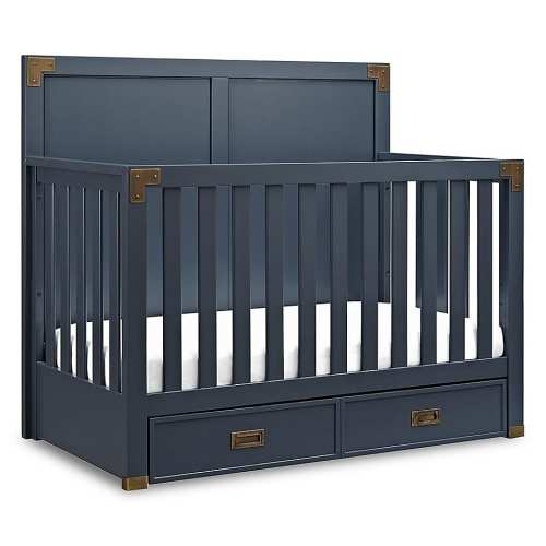 Medium Of Best Baby Cribs
