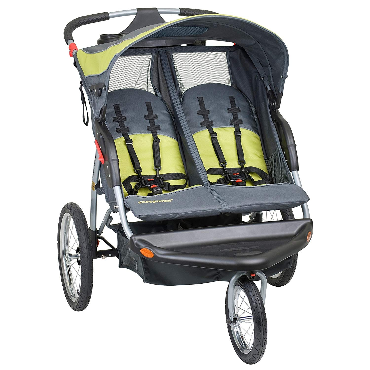 Newborn Umbrella Stroller Best Double Strollers 21 Options To Make Life More Simple