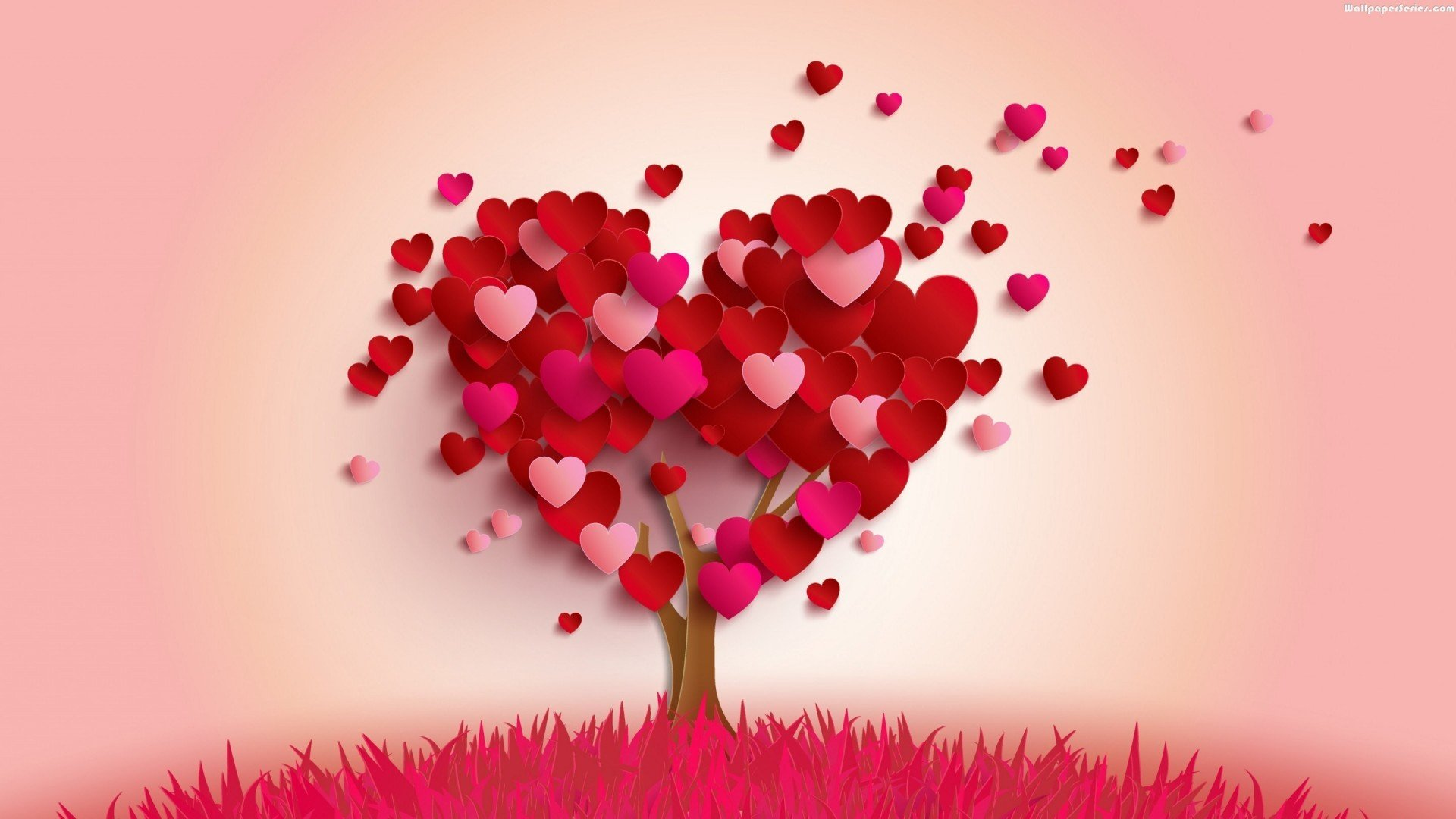 Fall Pictures For Facebook Wallpaper 5 Best Valentine S Day Marketing Campaigns That Will Melt