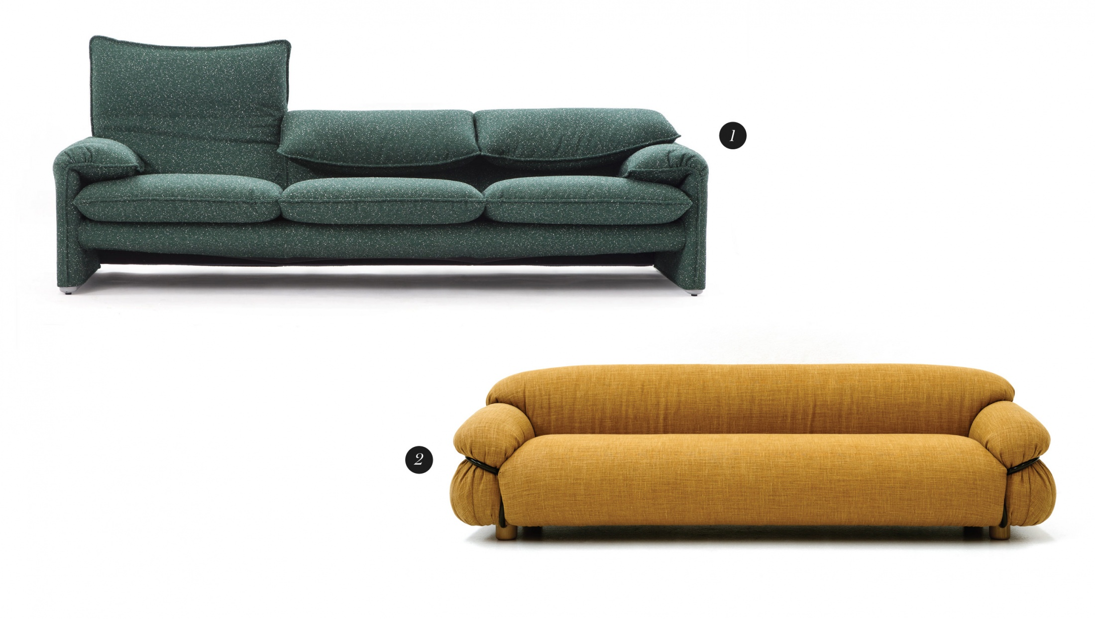 Australian Made Sofas The Best Sofa In The World