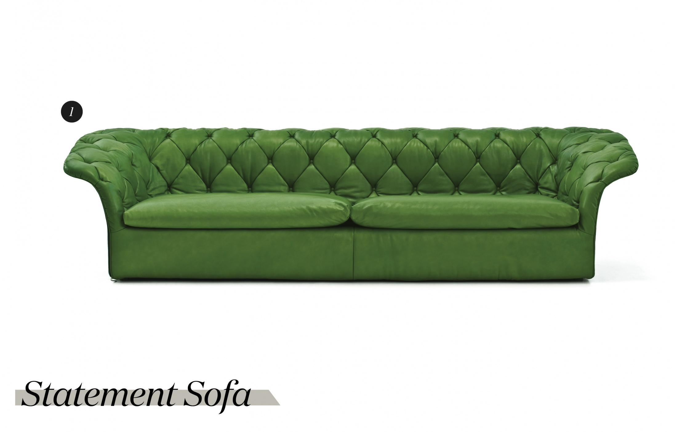 Best Sofas Australia The Best Sofa In The World