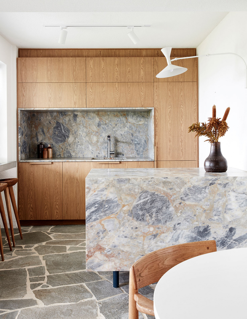 Kitchen Design Centre Hobart Stand Out Kitchens To Inspire