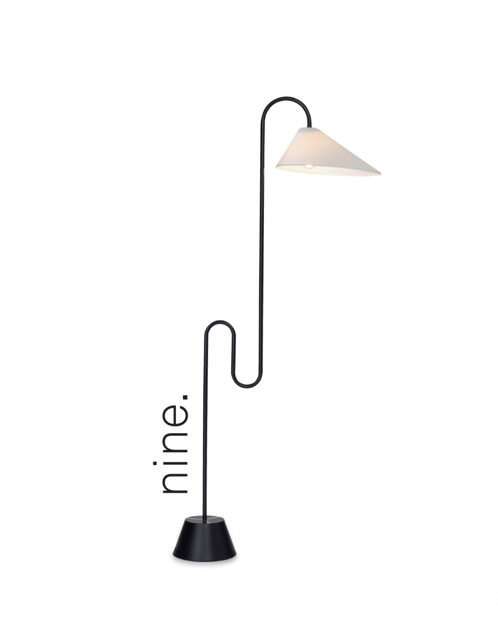 12 Of The Most Fabulous Floor Lamps