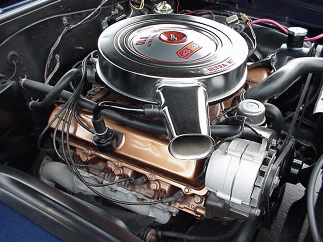 330 Olds V8 Engine Diagram Download Wiring Diagram
