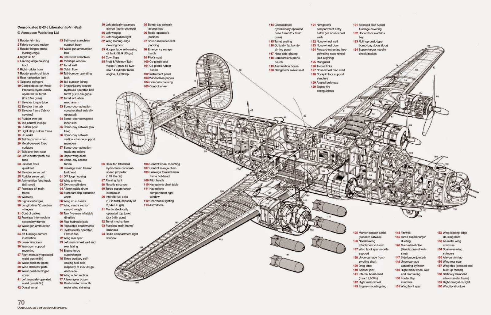 airplane schematic images
