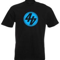 44T T-shirts