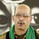 Por qué Simón Trinidad debe estar en los diálogos de La Habana