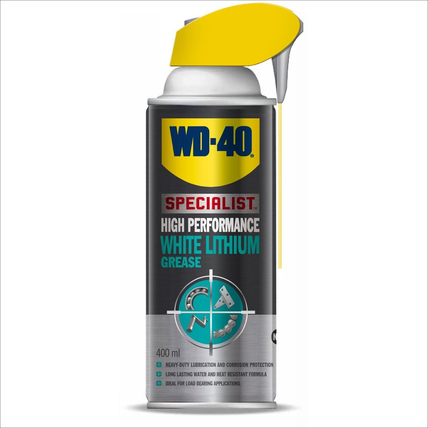 Where To Buy Sofa Vacuum Cleaner Sofa Cleaner Spray In Pakistan