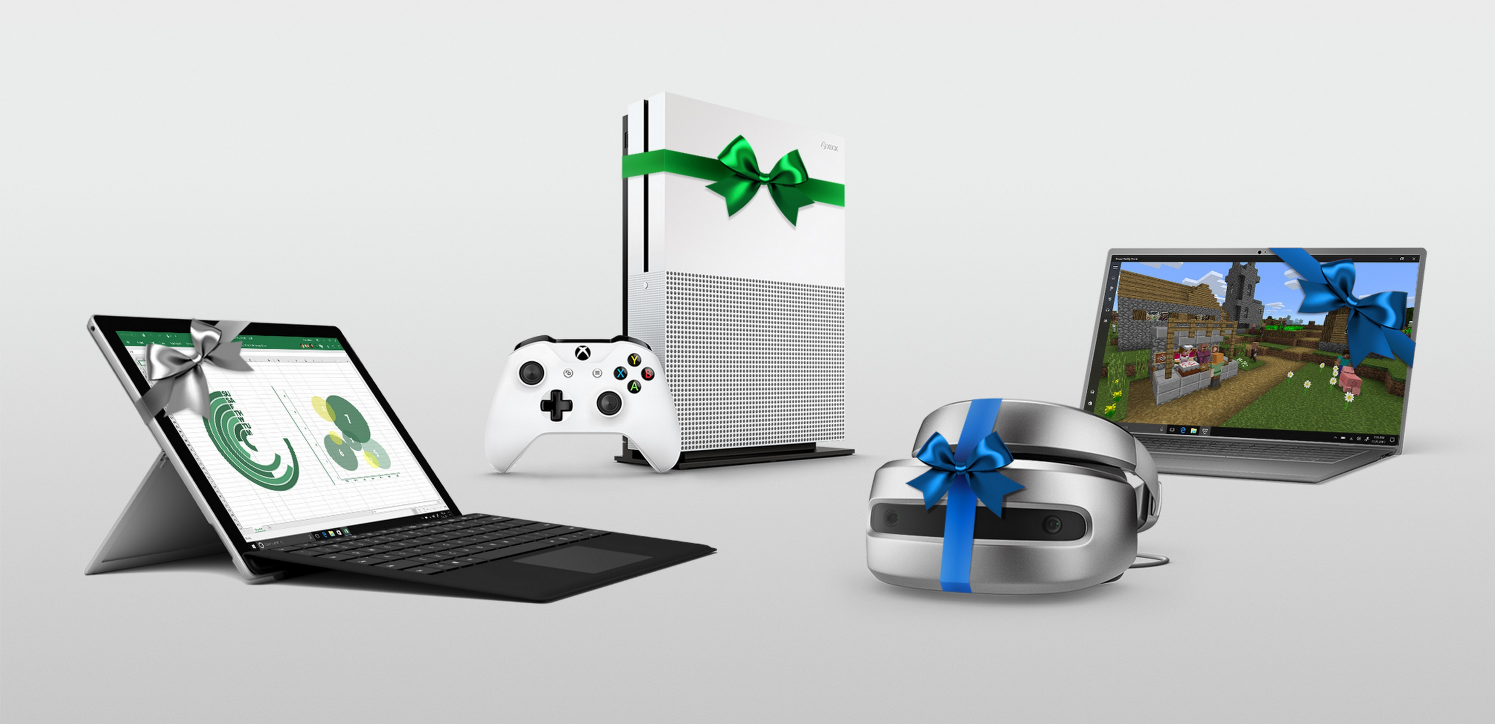Black Friday Top Deals Announcing The Top Black Friday Deals From Microsoft And Our