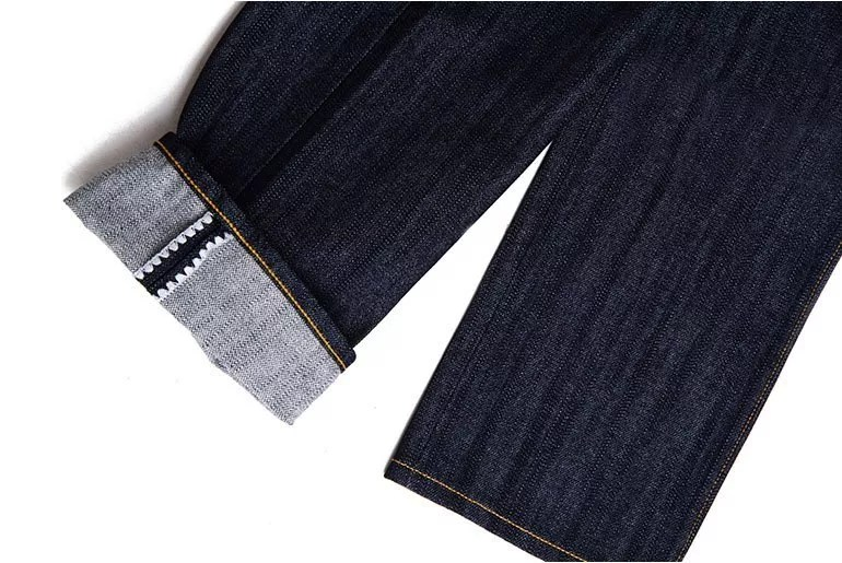 shell stitching Archives - Heddels