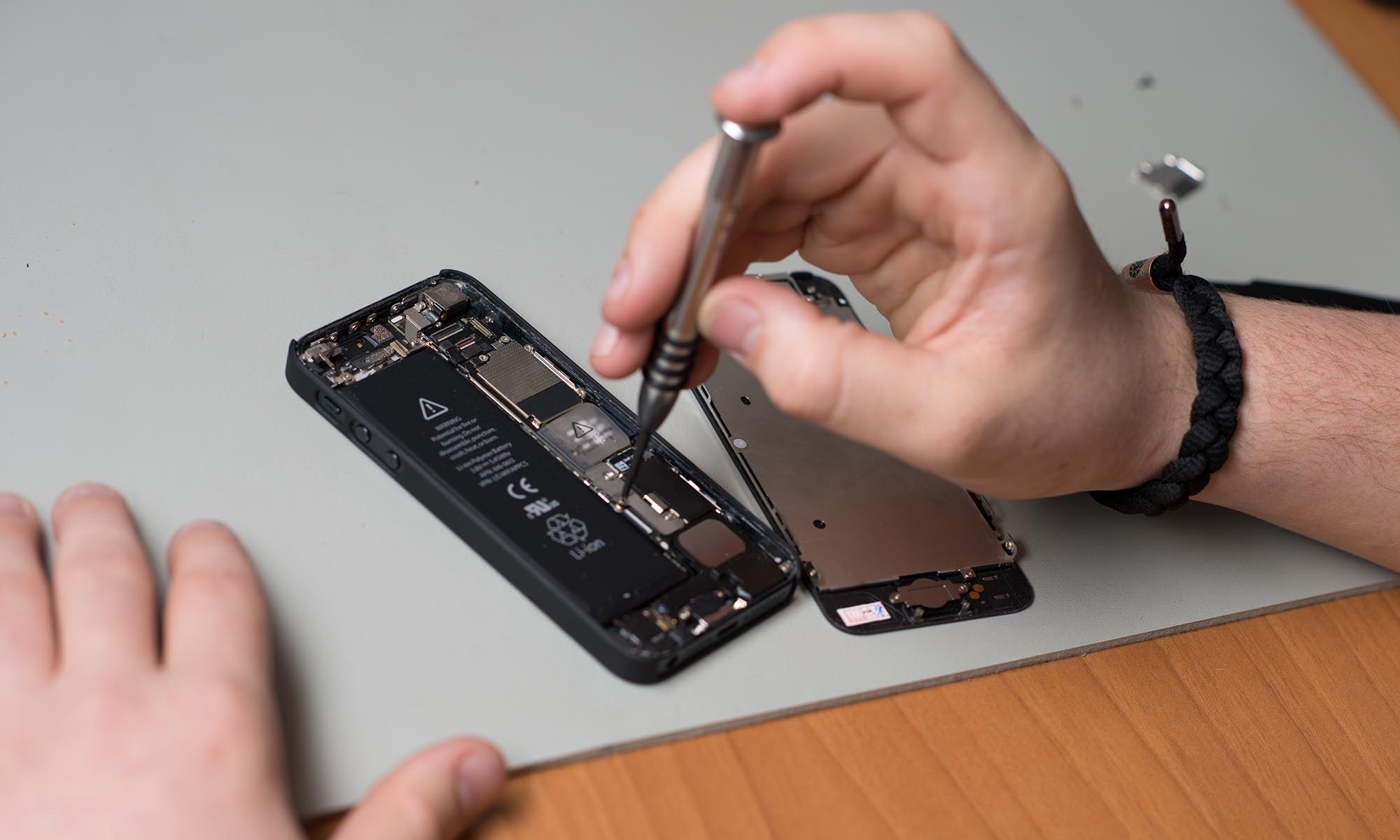 Repair Fixing Get Your Cell Phone Repaired In Baltimore Md