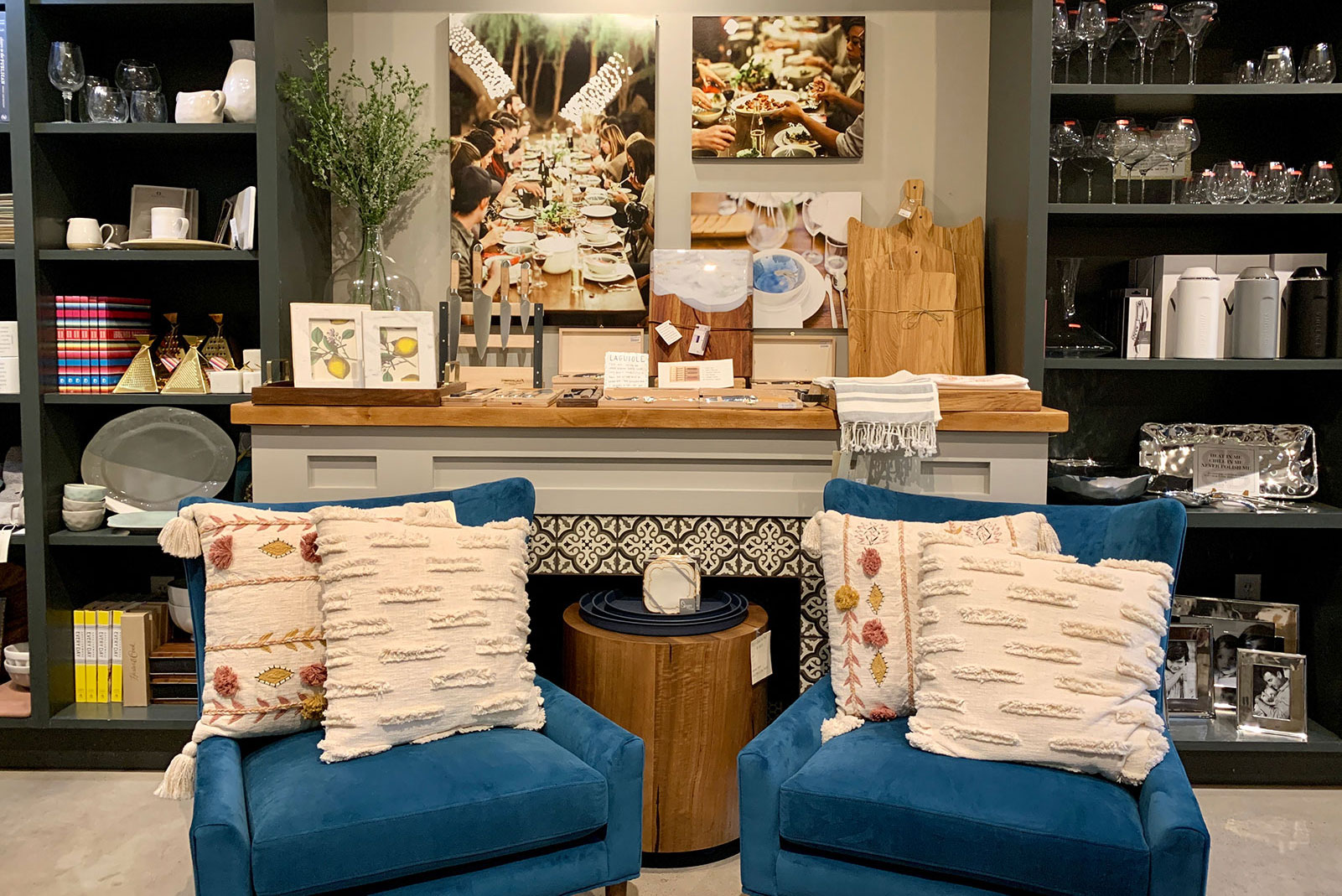 Urbana Home Goods Store Furniture And Wedding Gifts