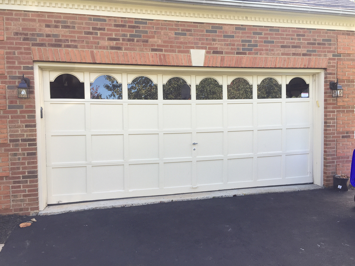 Garage Door Parts Near My Location Maryland Garage Door Experts Garage Door Reapirs Md