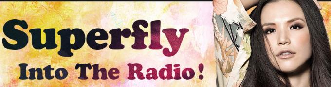 superfly-radio