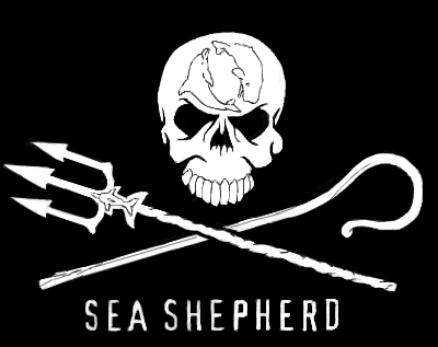 seashepherd