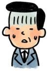 face_ojisan_trouble-1