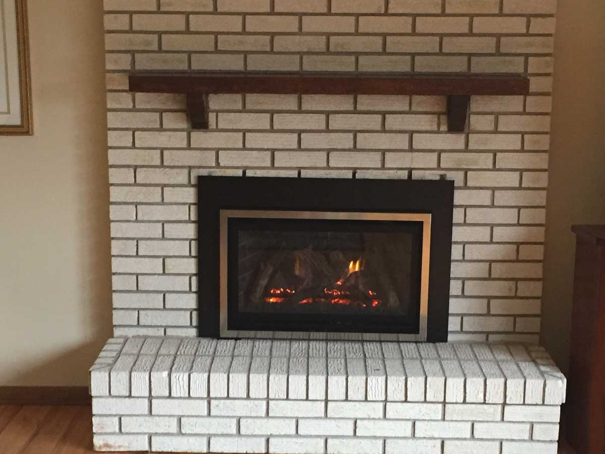 Gas Fireplace Tune Up Minneapolis Fireplace Ideas The Fireplace Guys Fireplace Store Oakdale Mn