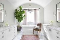 11 Beautiful Bathtubs | Damsel In Dior