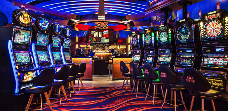 Live Niagara Falls Wallpaper Nd Casino Slot Machines 4 Bears Casino Amp Lodge