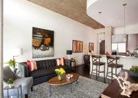 27 Amazing Small Studio Apartment Design Ideas