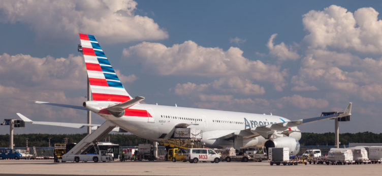 american airlines us airways merger american airlines aadvantage loyalty program