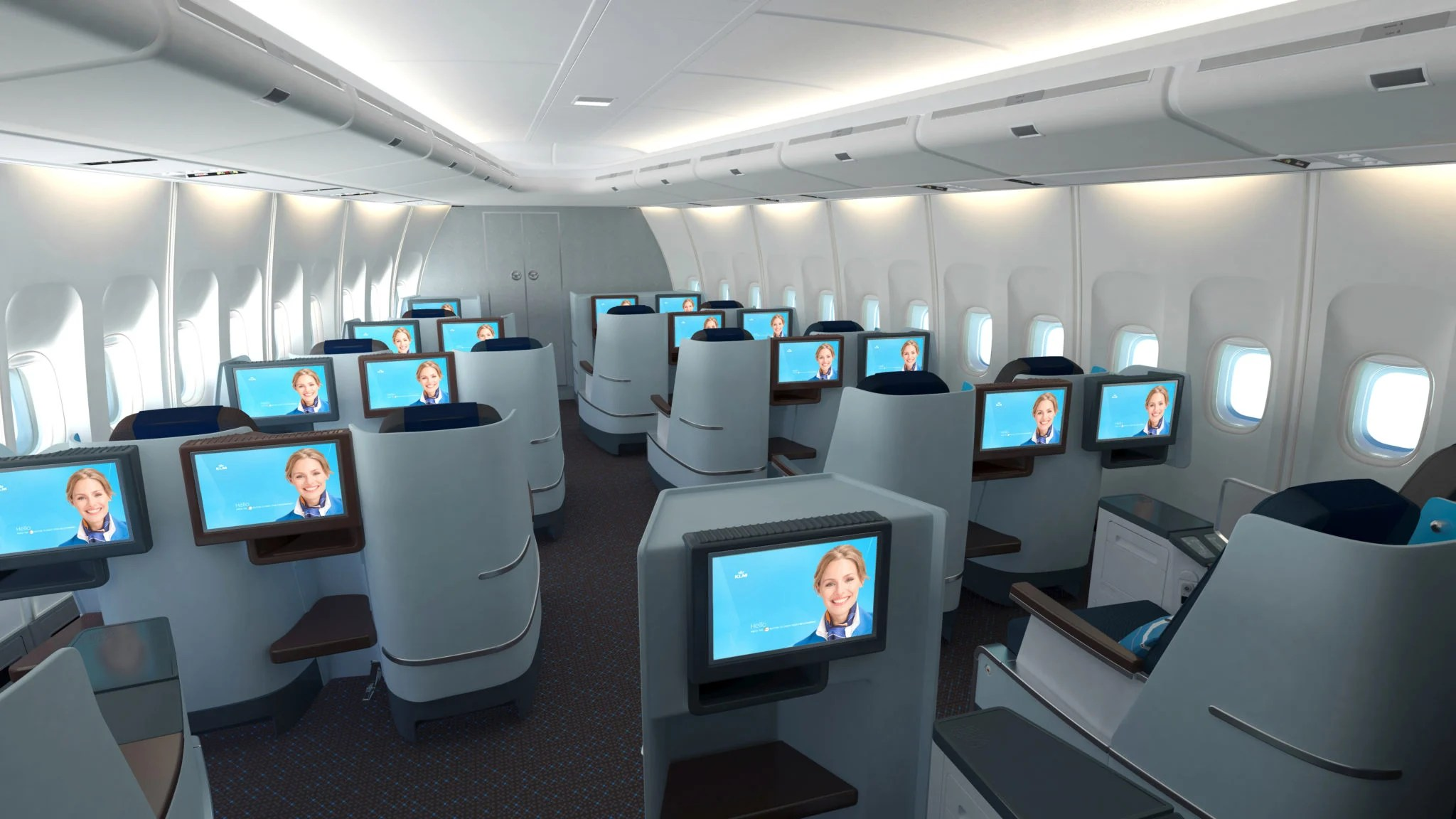 Lounge Insel Atlanta 19 Best Ways To Redeem Flying Blue Miles Air France Klm 2019