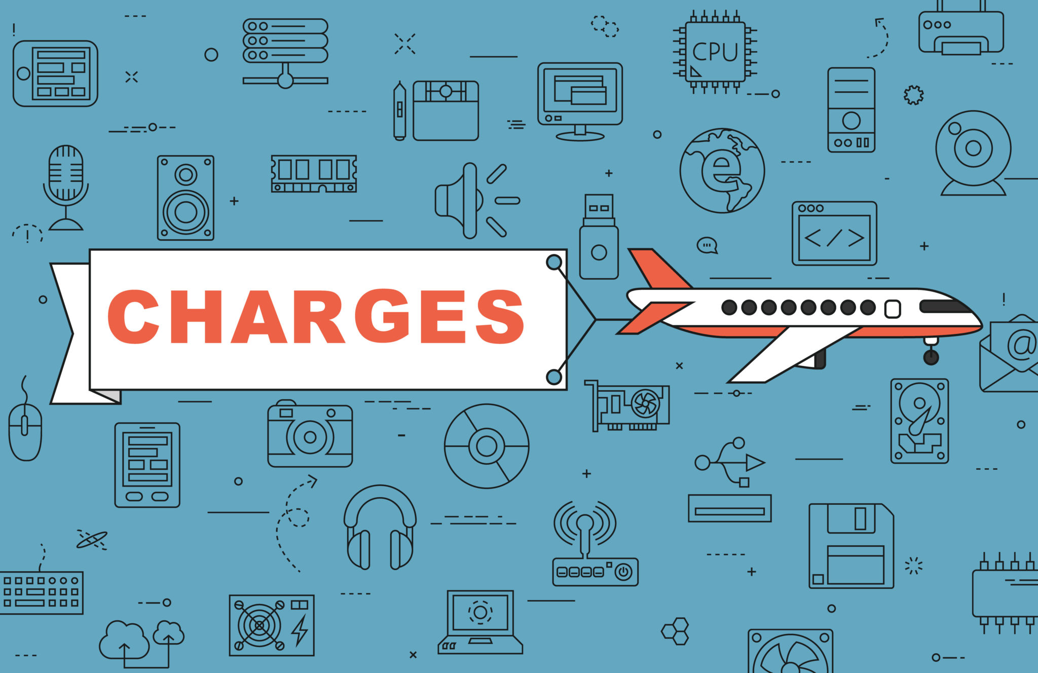 Miles And More Iberia Airline Cancellation Change Fees For Award Flight Bookings 2019