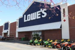 Small Of Lowes Paris Tn