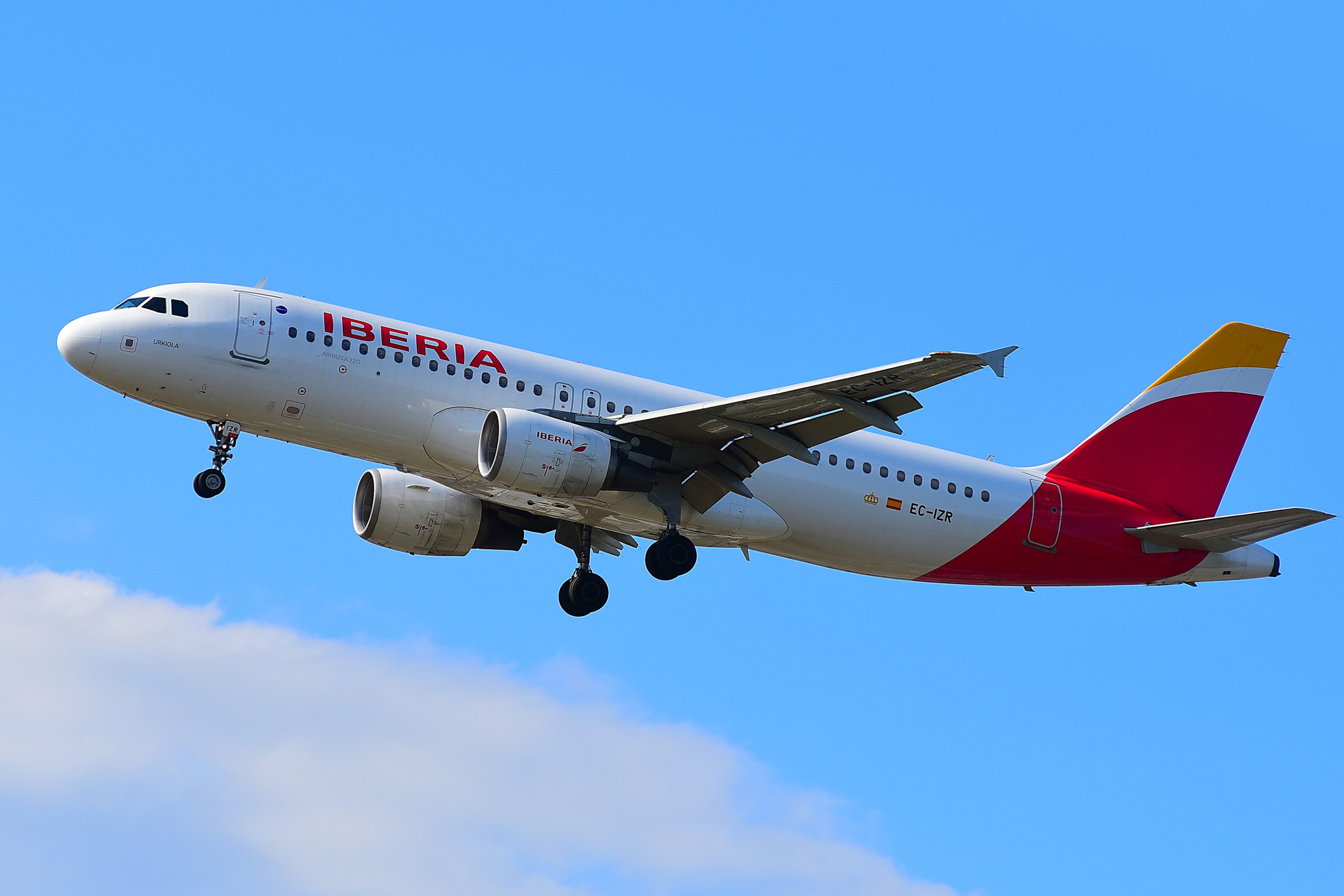 Miles And More Iberia The 8 Best Ways To Redeem Iberia Plus Avios For Max Value 2019
