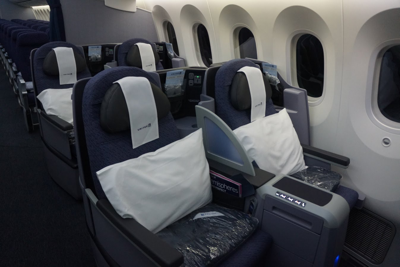 Miles And More Upgrade Chart 9 Best Ways To Use Lufthansa Miles More Miles 2019