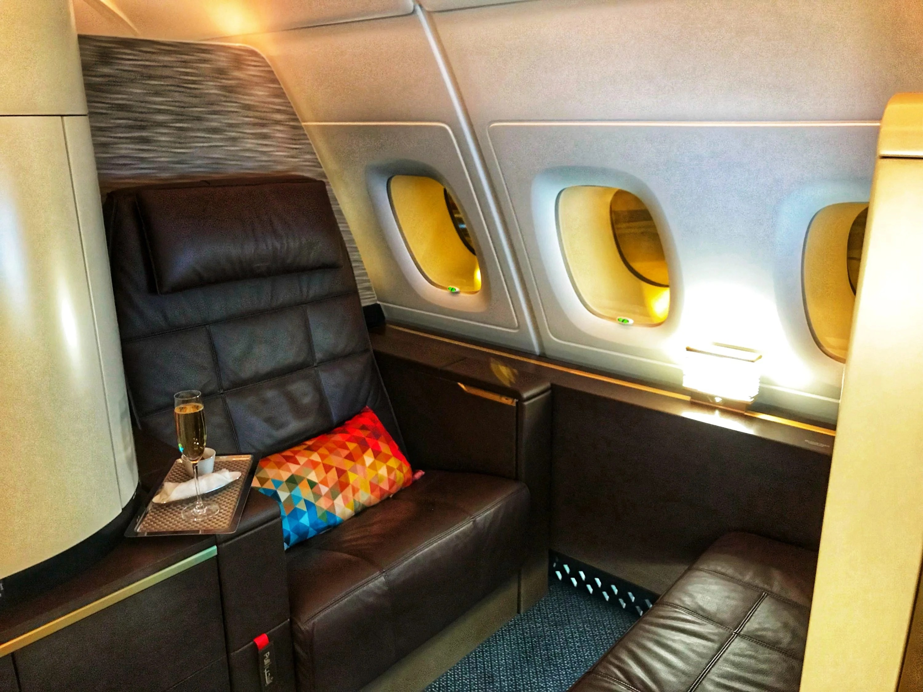 Etihad Guest Best Ways To Book Etihad First Class Using Points Step By Step