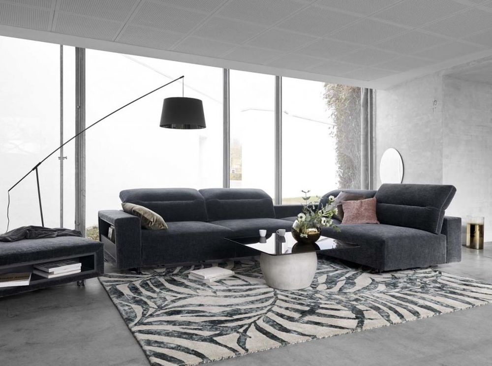 Boconcept Schlafsofa Style Your Home With A Free Interior Design Service