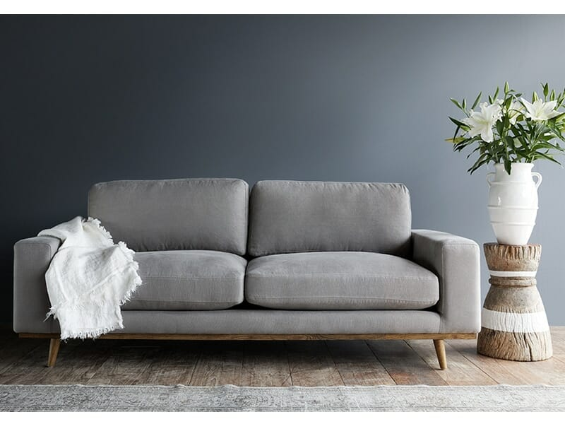 Furniture Shopping Where To Buy A Sofa In Singapore