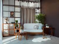 Furniture shopping in Singapore  Where to buy cool living ...