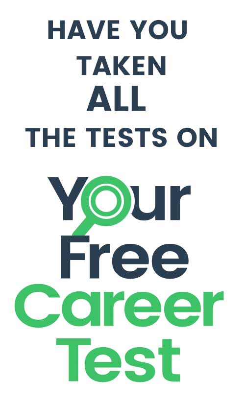 How to Become a Doctor What it Takes to Become a Doctor or DO - free career test
