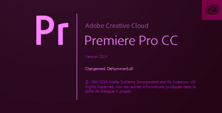montage-video-avec-adobe-premiere-pro