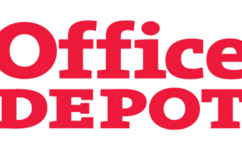 Office Supplies, Furniture, Print Services, Promotional Products