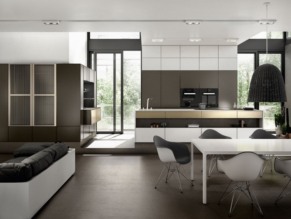 German Kitchen Cabinets Manufacturers Kitchen Trends For 2015 A Preview The Kitchen Think