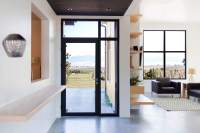 Glo European Windows - Modern European Windows & Doors