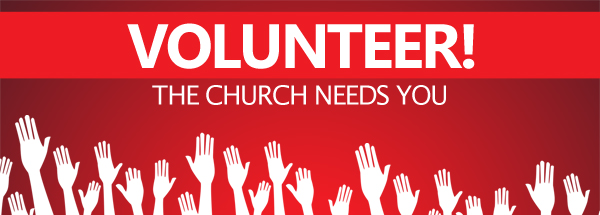 I want to help the church by something Bucket List Pinterest - senior pastor resume