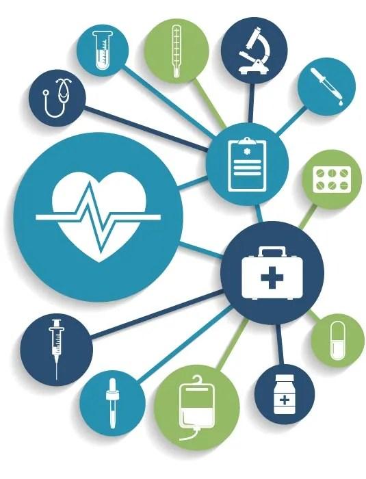 Jacksonville Medical Web Design Doctor Websites \u2013 4 Elements Agency