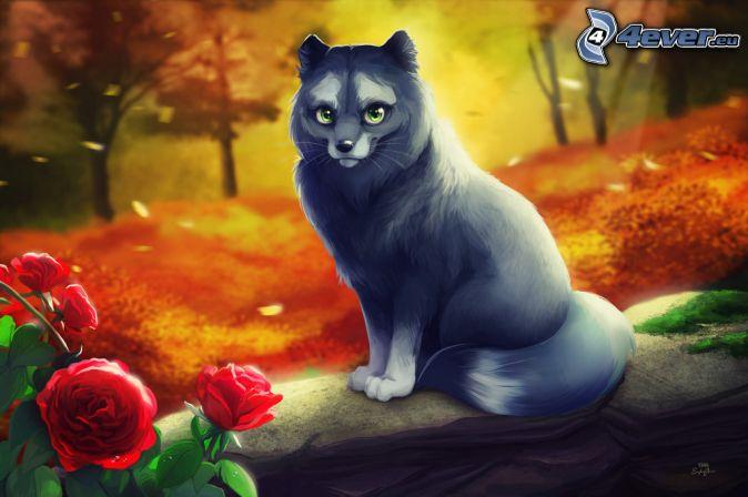 Cute Toothless Desktop Wallpaper Kreslen 225 L 237 Ka