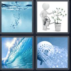 Juego 4 fotos divi rtete con 4fotos for Mueble 4 fotos 1 palabra